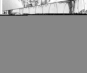 Dosukebe Kyousitu - part 6