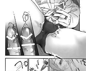 osiri Sairokubon - part 2