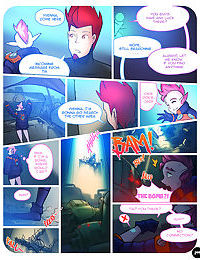 S.EXpedition - part 16