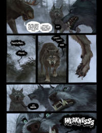 Scurry - part 7