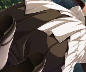 Aoi Tori - part 2