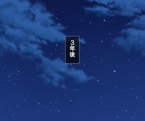 Amaamax 2!! ~Hatsuratsu Ecchi na Inaka Shoujo wa Juujun Kyonyuu na Osanazuma!?~ - part 7