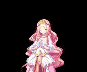 Kuroinu Chapter 2 ~The Blowjob Princess Knight- Lustful Young Princess- and Anal Eastern Priestess~ - part 28