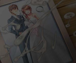 Reikan Shoujo #3 Anata Tasukete...Shinnyusha ni Zitaku de Yararemakuru Niiduma - part 17