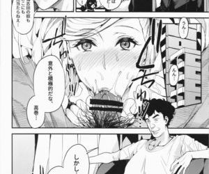 Panther Kaito Disqualification - part 2