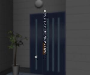 Watashi wa Korekara mo- Kitto Anata ga Suki. - part 18