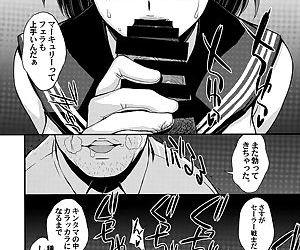 Kousai Keiken Hitori Keiken Ninzuu 13-nin. - part 2