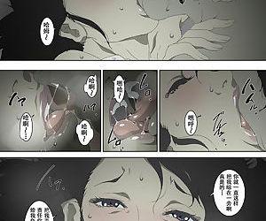 Ryoushin ga Neteiru Shinshitsu ni Shinobikomi- Hahaoya ni Yobai o Kakeru Musuko no Hanashi. - part 2