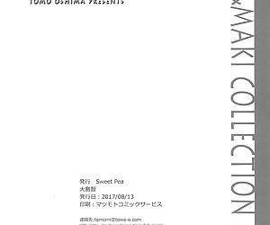 NICO & MAKI COLLECTION FINAL - part 10