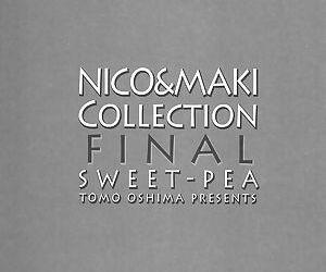 NICO & MAKI COLLECTION FINAL