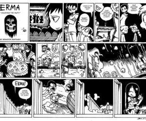 Erma - part 3