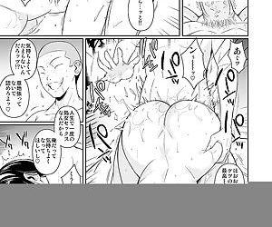 Touchuukasou 4 - part 2
