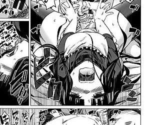 Fuwa toro - part 4