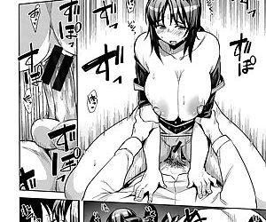 Fuwa toro - part 7