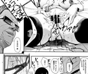 Honnou - part 2
