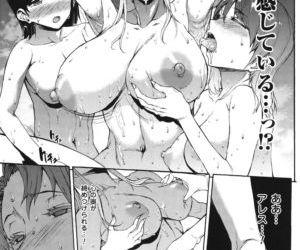 Raikou Shinki Igis Magia -PANDRA saga 3rd ignition- - part 9