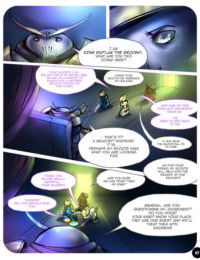 S.EXpedition - part 5