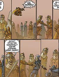 Oglaf - part 12