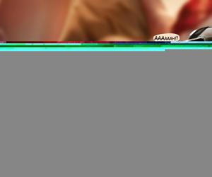 LeagueNTR#2 - Decoration 3 - part 5