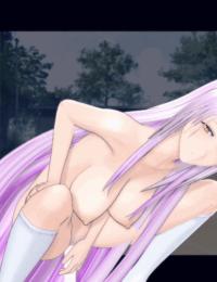 kasakuris 3DCG collection 03 - part 2