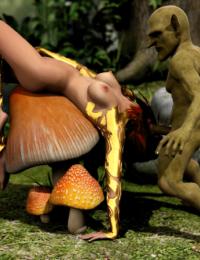 Lab Rat 3d Animated Gifs