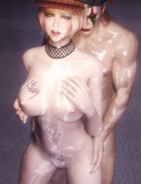 My Skyrim Pic & Gif 22122014