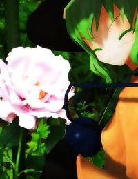 Furui - MMD Seigas - part 15