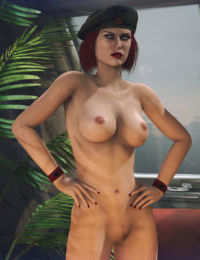 Artist Galleries ::: Rescraft - part 2