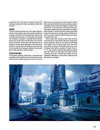 EVE - Source - part 6