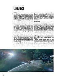 EVE - Source