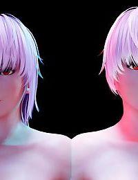 Artist3D - xVladTepesx - part 8