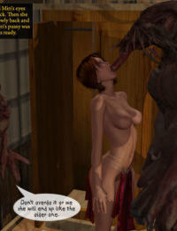 Dragon Bride - part 6