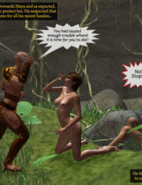 Dragon Bride - part 8