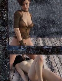 3D Art by S60 - part 18