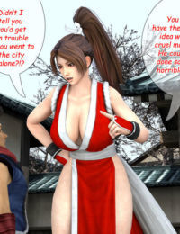 Nabriales_D_Majestic - part 10