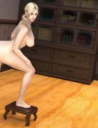 Nabriales_D_Majestic - part 3