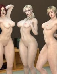 Nabriales_D_Majestic - part 5