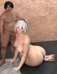 Nabriales_D_Majestic - part 8