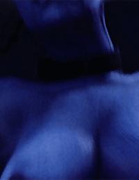 Mass Effect - part 10