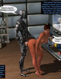 Artificial Intelligence - part 7