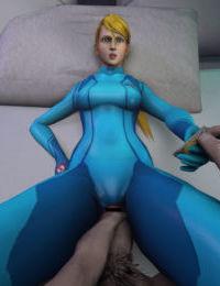 Huge 3D Art Collection - part 10