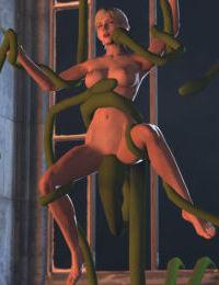 Huge 3D Art Collection - part 11
