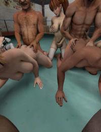Huge 3D Art Collection - part 6