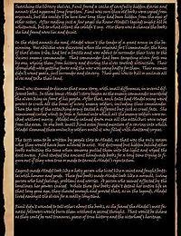 Hibbli3d - Priestess Rinil - Saints Or Sinners 1 - part 2
