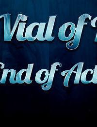 - A Vial of Lies 3: Confessions - part 12