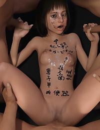 Ichika - part 4