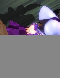 汚っちゃん - part 6