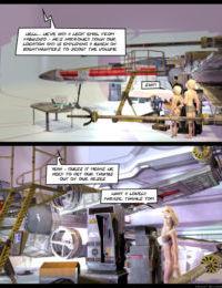 Project Bellerophon 10-20 - part 22