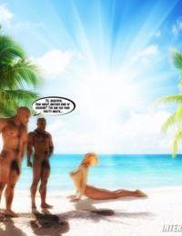 Cum Slut On Vacation