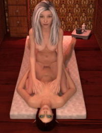 AfterworkMassage - part 10